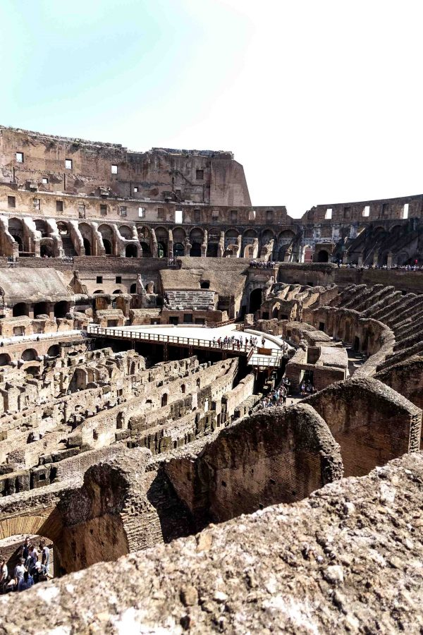 what_to_do_in_rome-7