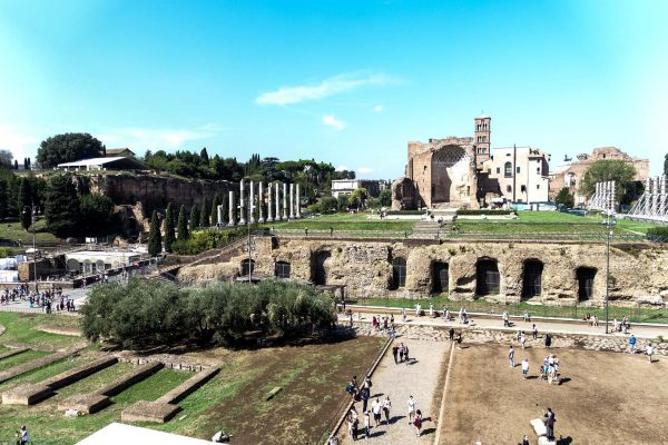 what_to_do_in_rome-8