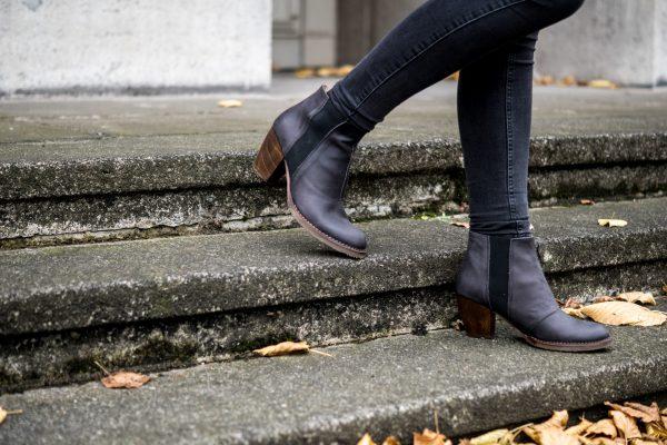 Neosens Boots