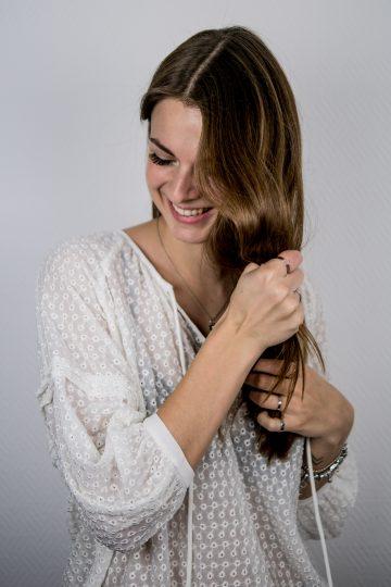 Wella Professionals Haarpflege