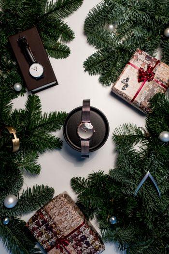 Weihnachtsgeschenke-Guide für Sie