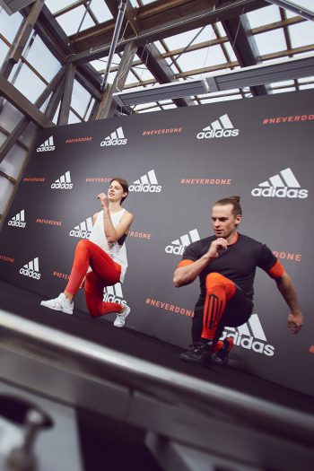 Adidas_Never_Done-4