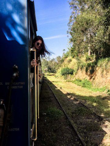 Was man in Sri Lanka machen sollte