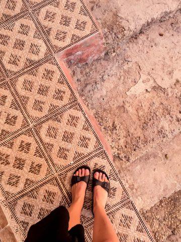 24_7_Morocco-5