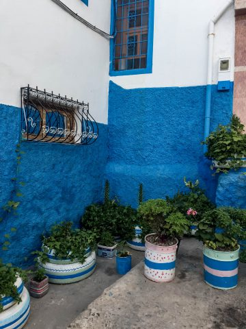 24_7_Morocco-7