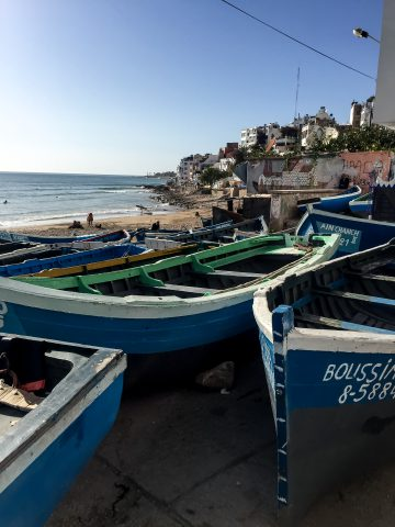 24_7_Morocco-9