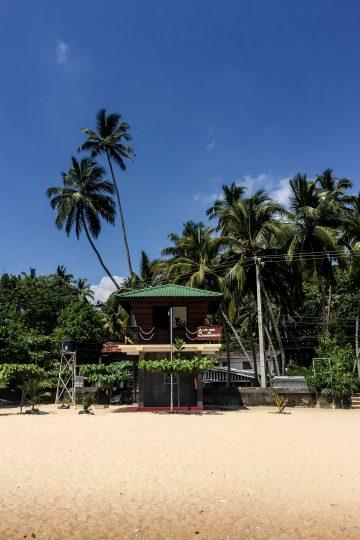 Sri_Lanka_Travel_Guide-11