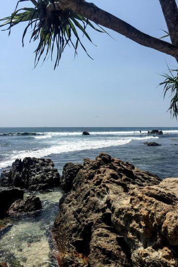 Sri_Lanka_Travel_Guide-12