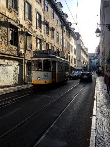 24_7_Portugal-15