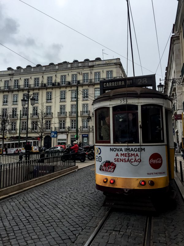 24_7_Portugal-22