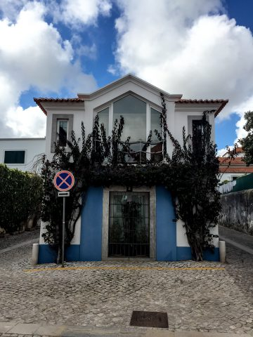 24_7_Portugal-8