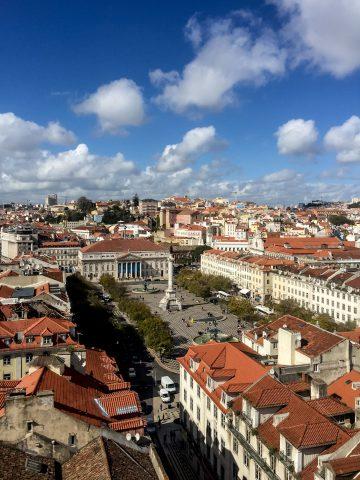 24_7_Portugal-9