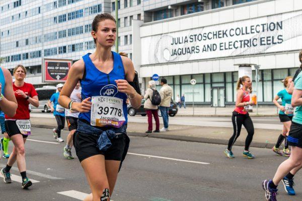 Halbmarathon_Berlin_Adidas-11