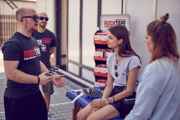 Halbmarathon_Berlin_Adidas-13