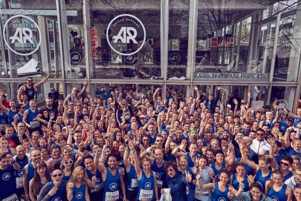 Halbmarathon_Berlin_Adidas-2