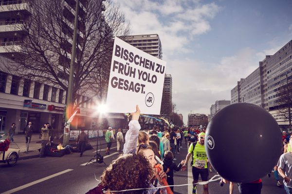 Halbmarathon_Berlin_Adidas-8