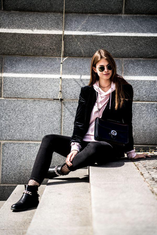 Fashionbloggerin Jacky von whaelse.com