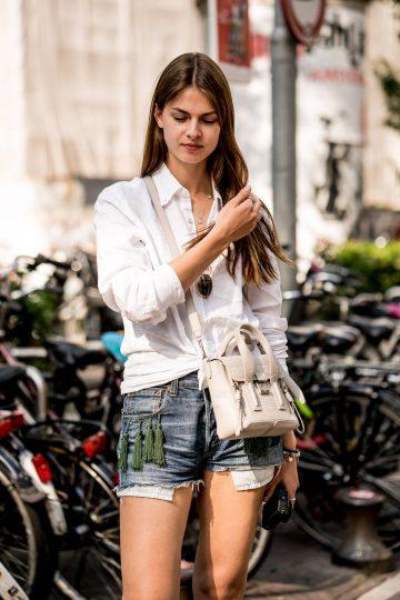 Fashionblog_Berlin_Whaelse_24_7_25-10