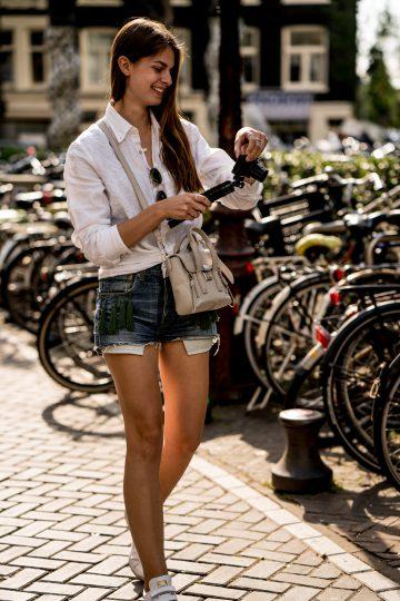 Fashionblog_Berlin_Whaelse_24_7_25-11
