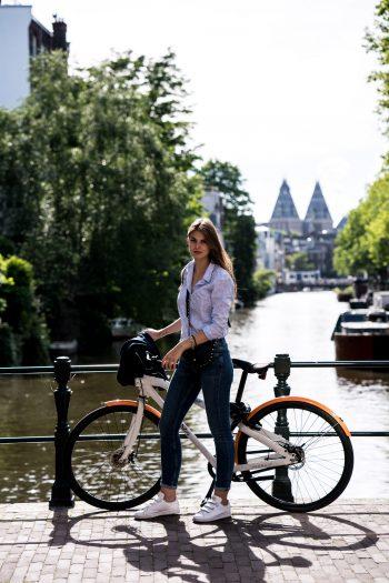 Fashionblog_Berlin_Whaelse_GANT_Amsterdam-19