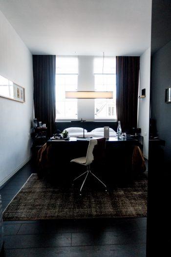 Sir_Albert_Hotel_Amsterdam_Whaelse-1