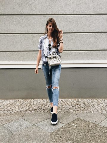 Whaelse_Fashionblog_Berlin_24_7-2