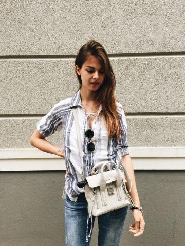 Whaelse_Fashionblog_Berlin_24_7-3