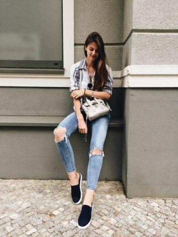 Whaelse_Fashionblog_Berlin_24_7-4