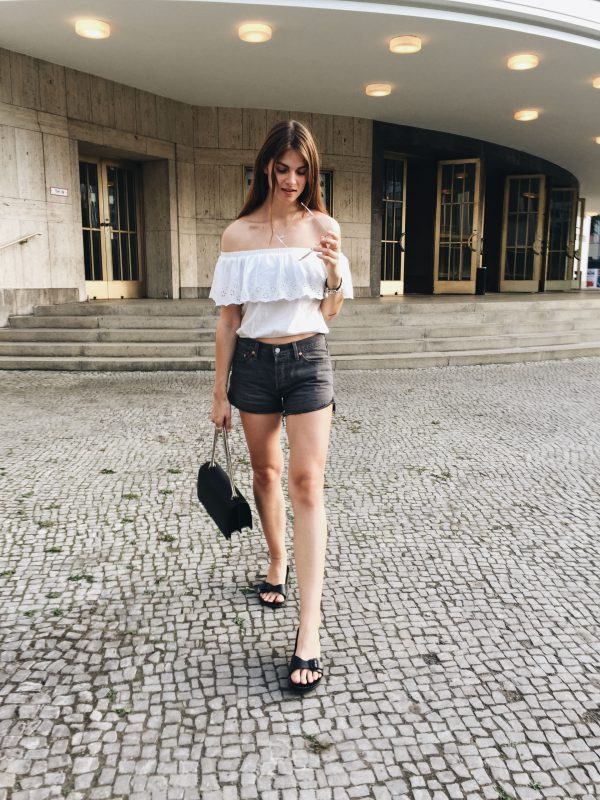 Whaelse_Fashionblog_Berlin_24_7_24-10
