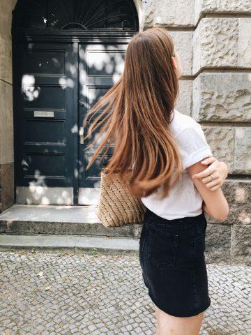 Whaelse_Fashionblog_Berlin_24_7_24-14