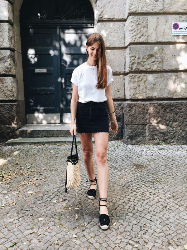 Whaelse_Fashionblog_Berlin_24_7_24-15