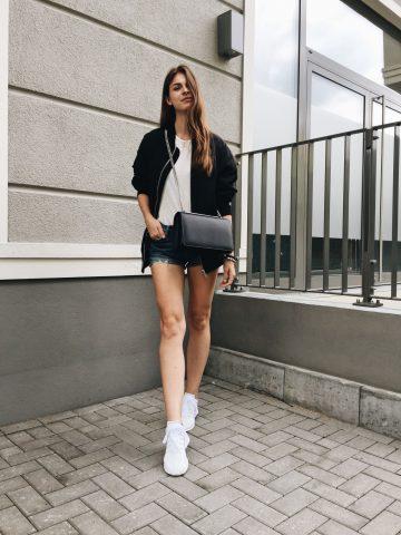 Whaelse_Fashionblog_Berlin_24_7_24-16