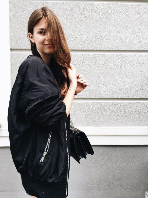 Whaelse_Fashionblog_Berlin_24_7_24-18