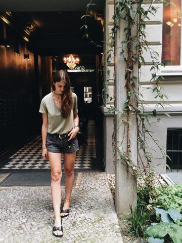 Whaelse_Fashionblog_Berlin_24_7_24-6
