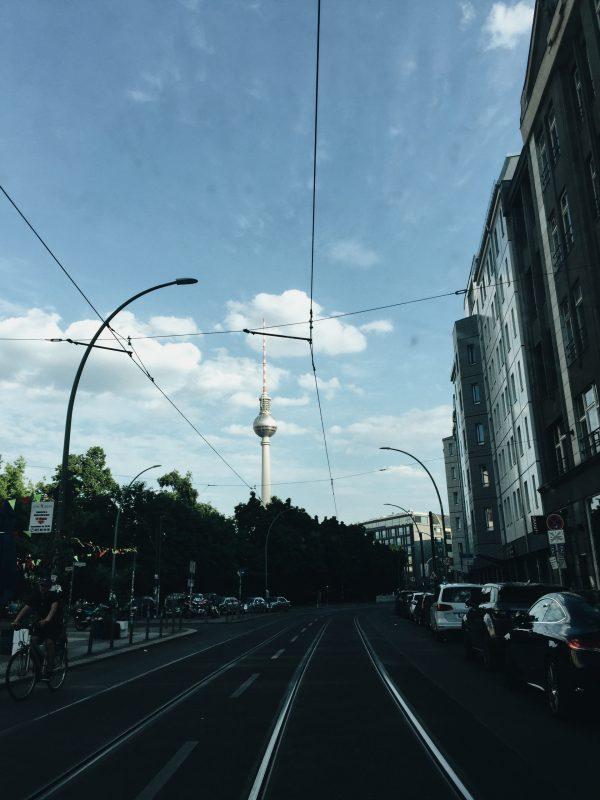 Whaelse_Fashionblog_Berlin_24_7_24-8