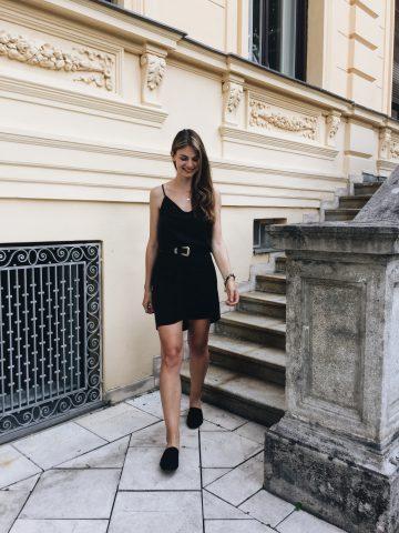 Whaelse_Fashionblog_Berlin_24_7_27-17