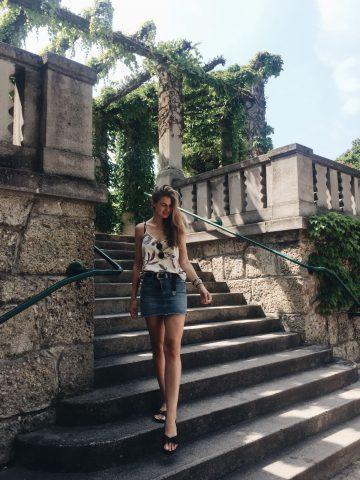 Whaelse_Fashionblog_Berlin_24_7_27-9