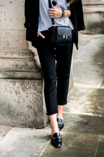 Whaelse_Fashionblog_Berlin_Black_White_Paris-22