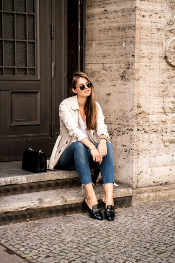 Whaelse_Fashionblog_Berlin_Trenchcoat_Denim-4