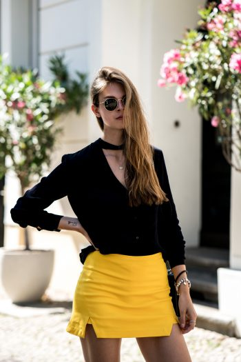 Whaelse_Fashionblog_Berlin_Yellow_Skirt-14