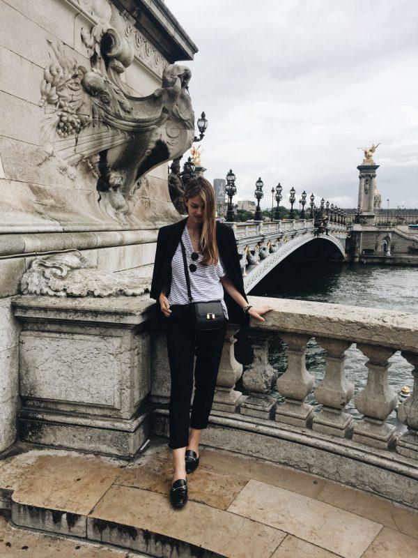 Whaelse_Fashionblog_Berlin_24_7_28-9