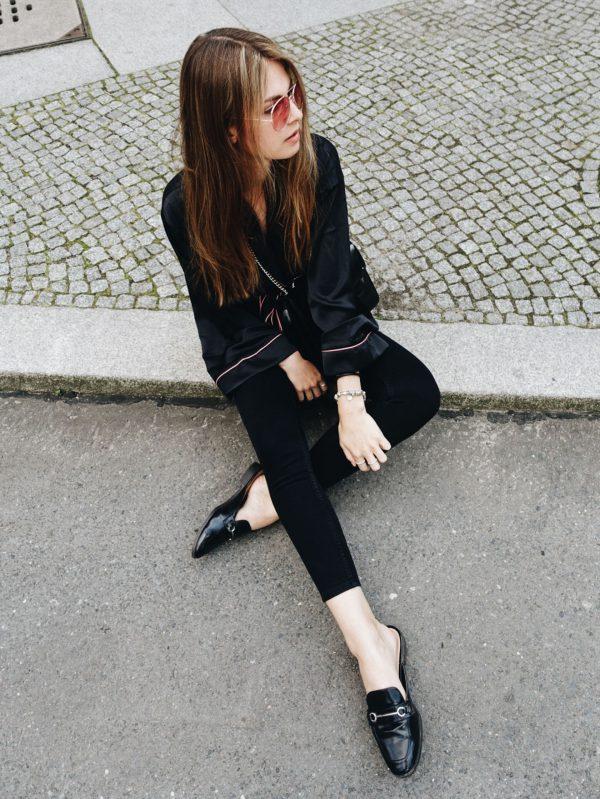 Whaelse_Fashionblog_Berlin_24_7_29-10