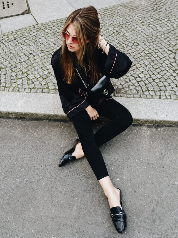 Whaelse_Fashionblog_Berlin_24_7_29-9