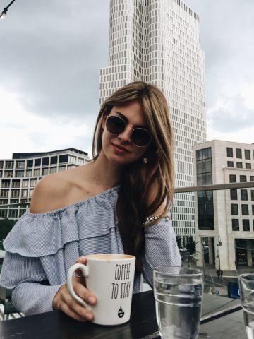 Whaelse_Fashionblog_Berlin_24_7_30-2