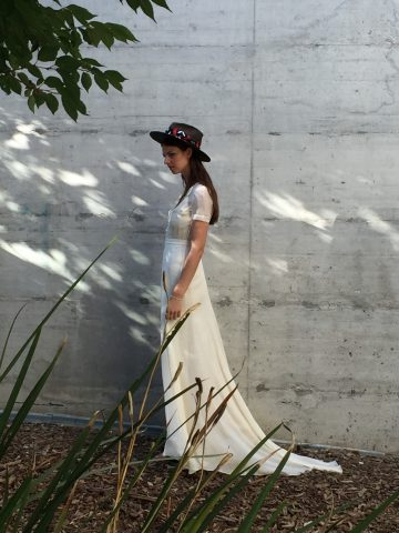 Whaelse_Fashionblog_Berlin_24_7_86-19