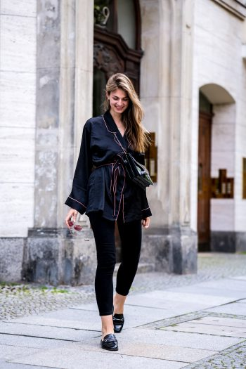 Whaelse_Fashionblog_Berlin_Black_Rope-15