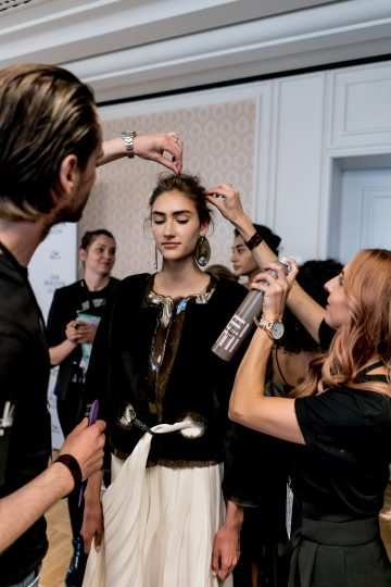 Whaelse_Fashionblog_Fashion_Week_Backstage-19