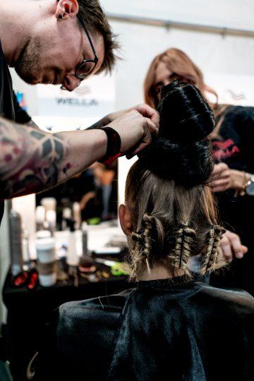 Whaelse_Fashionblog_Fashion_Week_Backstage-2