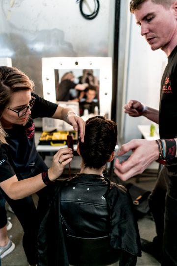 Whaelse_Fashionblog_Fashion_Week_Backstage-34