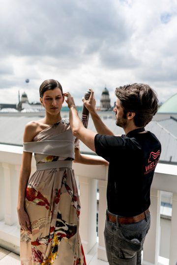 Whaelse_Fashionblog_Fashion_Week_Backstage-9